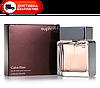 Мужская туалетная вода Calvin Klein Euphoria Men EDT 100 ml