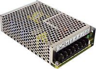 Блок питания 200W / 16.5A / 12V IP20 невлагозащищеный