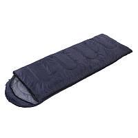 Туристический спальный мешок ZELART SY - 068.