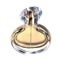 22012 Avon. Парфумерна вода для жінок Avon Tomorrow, 50 мл. Тумороу Ейвон 22012.