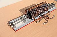 Индукторы для ТВЧ установок