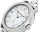 Часы женские Marc Jacobs Riley MJ-MJ3469, фото 3