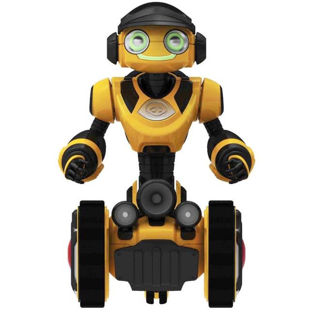 Роботы купить