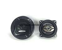 Автомобильные акустические динамики TS-1072, автомобильные колонки 10 см, автоакустика, колонки в авто