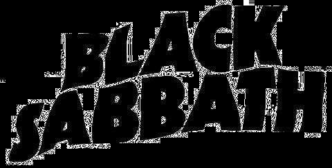 CD диски Black Sabbath