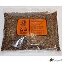Кофе в зернах Парадиз Арабика «Гватемала», фото 1