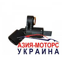 Датчик ABS передний правый (ориганал) Geely CK (Джили СК) 1709206180, фото 1