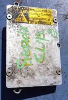 Блок розжига разряда фары ксенонSkoda Superb2002-20085dv00829000, Hella, 12030300226126