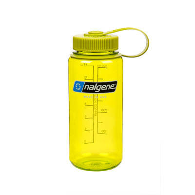 Nalgene Wide Mouth, фото 2