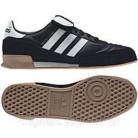 Футбольные бутсы Adidas Mundial Goal IN - все размеры 19310