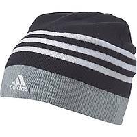 Шапка мужская спортивная Adidas TIRO BEANIE D85067