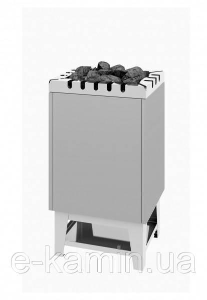 Електрична кам'янка LANG Typ SE 33 4кВт
