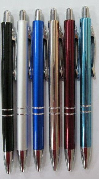 Ручки металлические