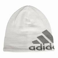 Шапка мужская зимняя Adidas Knit Logo Beanie V10324