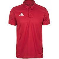 Футболка - поло мужская  Adidas CORE 15 Climalite Polo M35320