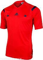 Судейская футболка Adidas Referee 14 Jersey D82286