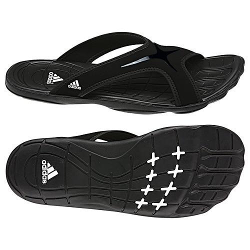 4e04cb3fc28c Сланцы adidas ADIPURE SLIDE SC V21529 - Интернет магазин Tip - все типы  товаров в Киеве