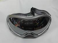 Лыжные очки Koestler 882