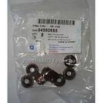 Маслосъемные колпачки / сальники клапанов на Тойота Toyota Corolla, Camry, Prado, RAV-4, Yaris Auris, фото 2