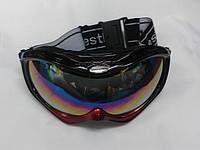 Лыжные очки Koestler 998