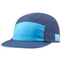 Кепка Adidas 5P FLAT CAP прямая M66651