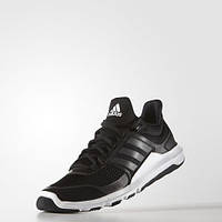 Кроссовки для мультифункциональных тренировок adidas Adipure 360.3 S77673