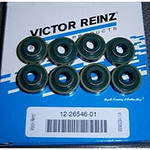 Маслосъемные колпачки / сальники клапанов на Мазда Mazda 323, 626, 3, 5, 6, CX-7, CX-9, MPV цена