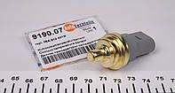 Датчик температуры охлаждающей жидкости Т5 /  Crafter 1,9 - 2.5TDI / TSI с 2003 Германия A919007 Autotechteile