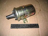 Катушка зажигания ЗИЛ Б-114Б-01 (пр-во СОАТЭ)