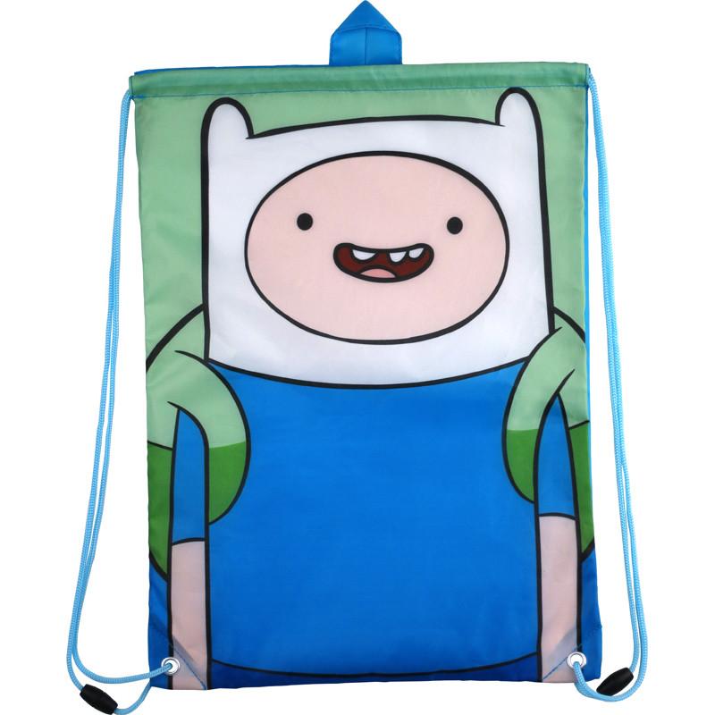 Сумка для обуви 600 Adventure Time-2