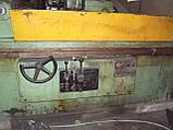 Станок для перешлифовки распредвалов 3А433, фото 2