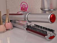 Плойка для завивки волос Hilton HC 2372