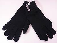 Перчатки для мужчин Reebok Classic черные K76688