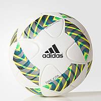 Футбольный мяч Adidas FIFA ERREJOTA Official Match Ball AC5398