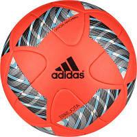 Футбольный мяч Adidas UEFA EURO 2016 Winter Soccer Ball AC5399