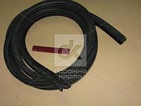 Уплотнитель стекла ветрового ЗИЛ 4331, 5301 (пр-во БРТ)