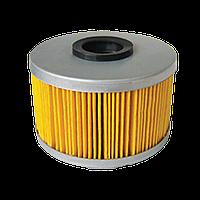 Топливный фильтр Asam на Renault Kangoo
