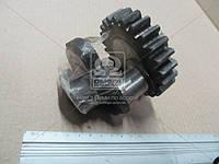 Вал коленчатый компрессора 1-цил.(прямой привод, дизель) ПАЗ,ЗИЛ,МАЗ