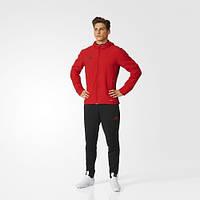 Костюм спортивный adidas Condivo16 Presentation Suit S93518