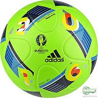ac33e54b0e36 Скидки на Мячи футбольные Adidas в Украине. Сравнить цены, купить ...