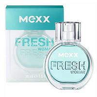 Оригинал MEXX Fresh Woman Mexx (мекс фреш вумен)