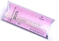 Мини парфюм женский Givenchy Play for Her (Живанши Плей Фо Хе), 8 мл