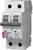 ETIMAT 6 1p+N C16