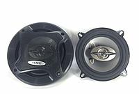 Колонки автомобильные TS-1372, автомобильные акустические динамики, автоколонки 13 см