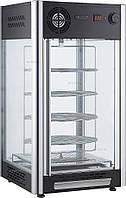 Холодильная витрина Cooleq CW-108