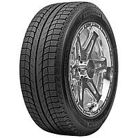 Зимние шины Michelin X-Ice XI2 235/60 R16 100T
