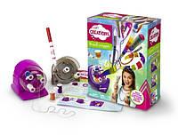 """Набор для творчества Crayola """"Волшебные нити"""" Thread Wrapper, фото 1"""