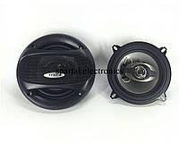Автоколонки TS 1373, автоакустика, автомобильные колонки 13 см, акустические динамики в авто