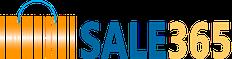 Sale365