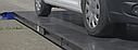 Автомобильные весы до 6 тонн Бус –  Axis 6BDU6000 2040 Б, фото 2